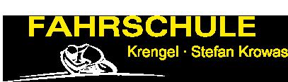 Fahrschule Krengel - Die Fahrschule in Hönow und Hellersdorf